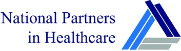National Partners in Healthcare